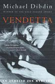 Vendetta: An Aurelio Zen Mystery