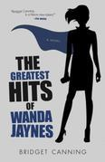 The Greatest Hits of Wanda Jaynes