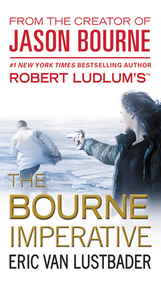 Robert Ludlum's (TM) The Bourne Imperative