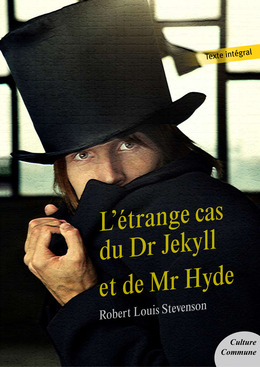 L'trange cas du Dr Jekyll et de Mr Hyde