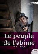 Le peuple de l'abîme