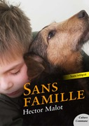 Sans famille