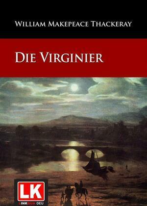 Die Virginier