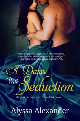A Dance With Seduction