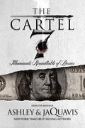The Cartel 7: Illuminati