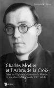 Charles Moeller et l'Arbre de la croix