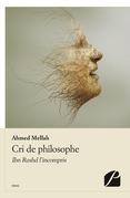 Cri de philosophe