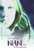 Niani - der Schneekrieger