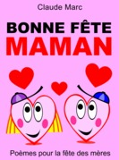 Bonne fte maman