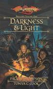 Darkness &amp; Light: Preludes, Book 1