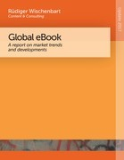Global eBook 2017