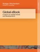 Global eBook 2017