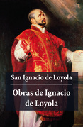2 Obras de Ignacio de Loyola