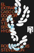 El Extraño Caso del Doctor Jekyll y el Señor Hyde