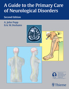 Guide to the Primary Care of Neurological Disorders