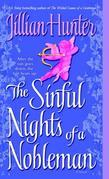 The Sinful Nights of a Nobleman: A Novel