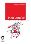 Pour Amélie