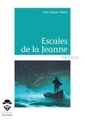 Escales de la Jeanne