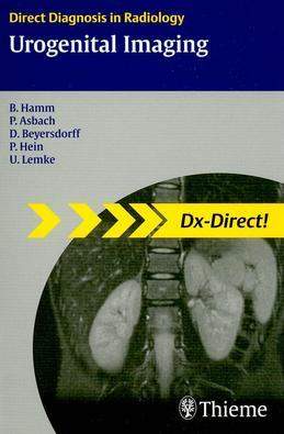 Urogenital Imaging