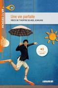 Une vie parfaite - Ebook