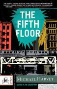 The Fifth Floor: A Michael Kelley Novel