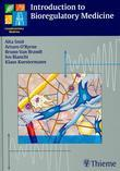 Introduction to Bioregulatory Medicine