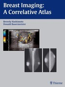 Breast Imaging: A Correlative Atlas