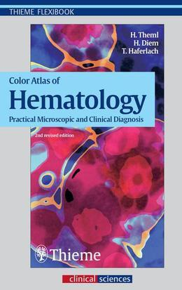 Color Atlas of Hematology