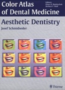 Aesthetic Dentistry