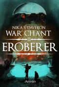 War Chant 2: Eroberer