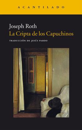 La Cripta de los Capuchinos