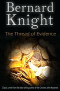 The Thread of Evidence