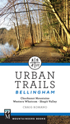 Urban Trails: Bellingham