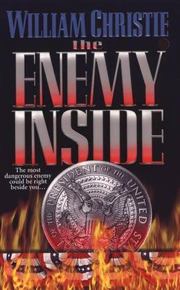 The Enemy Inside