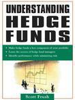 Understanding Hedge Funds