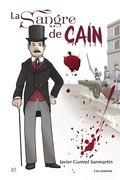 La sangre de Caín