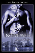 Inolvidable (Bdb)