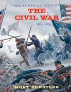 The Civil War: 1861-1865