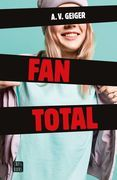 Fan total