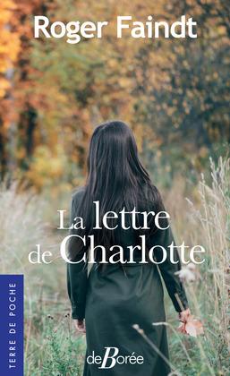 La lettre de Charlotte
