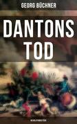 Dantons Tod (Revolutionsstück)