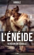 L'Énéide (Version intégrale - 12 Tomes)