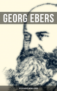 Georg Ebers: Die Geschichte meines Lebens