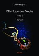 L'Héritage des Naphs – Tome 2