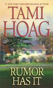 Tami Hoag - Rumor Has It