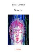 Suzette