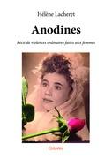 Anodines