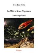 La Météorite de Napoléon
