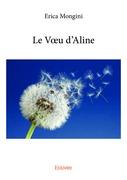 Le Vœu d'Aline