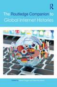 The Routledge Companion to Global Internet Histories
